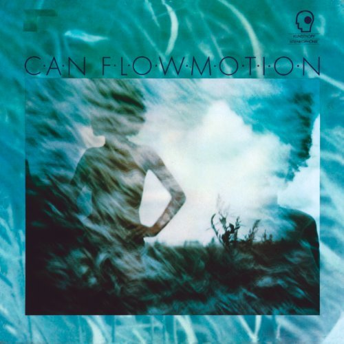 Can - Flow Motion (1976)